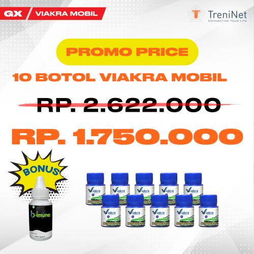 GX-Premium